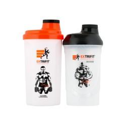 Shaker Extrifit