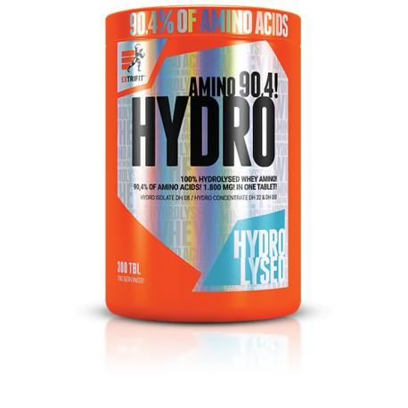 AMINO HYDRO 4000