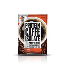 CAFFÉ WHEY PROTEIN ISOLATE 90