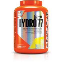 HYDRO INSTANT 77