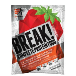 PROTEIN BREAK FOOD 90g