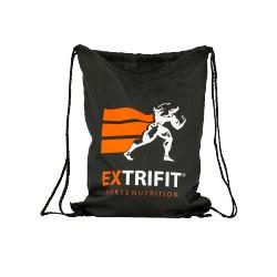 Fitness Bag Extrifit®
