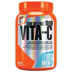 VITA C 1000 TIME-RELEASE