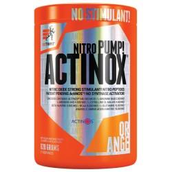ACTINOX  620g