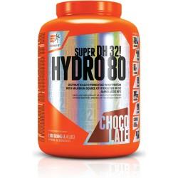 SUPER HYDRO 80 DH32